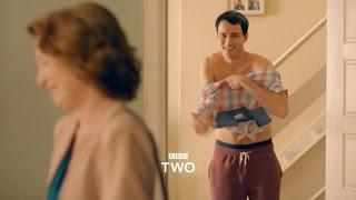 Mum: Trailer - BBC Two