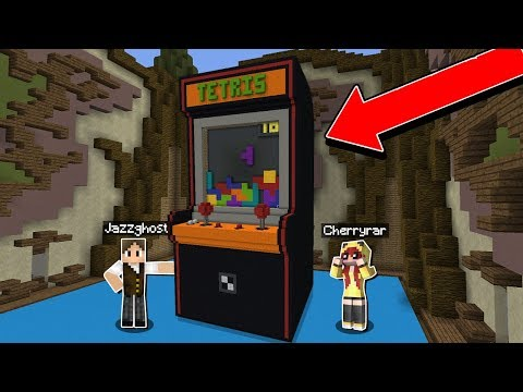 Minecraft: O CASAL CRAFT É A MELHOR DUPLA DO BUILDÃO! (BUILD BATTLE)