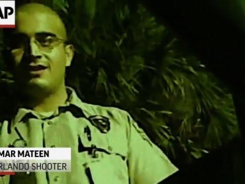 Nightclub Gunman Was in BP Oil Spill Documentary