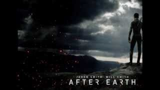 After Earth   Soundtrack´s to fans