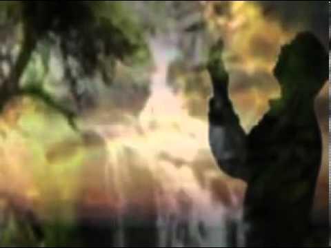 Hasan Dursun ''Eyle Beni'' ((Harika)) -iLaHi-