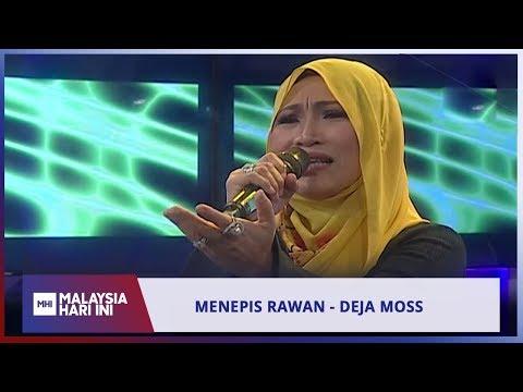 Download Menepis Rawan - Deja Moss | MHI 3 April 2019 Mp4 baru