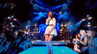 Watch Sophie Ellisbextor Starlight video