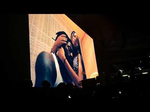 Beyoncé & Jay-Z - Apesh**t (live from the OTRII Tour, London 2018)