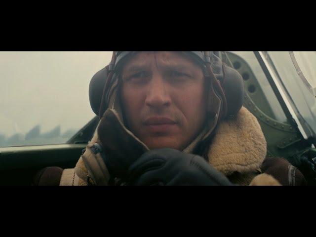 Dunkirk - Official Trailer #3