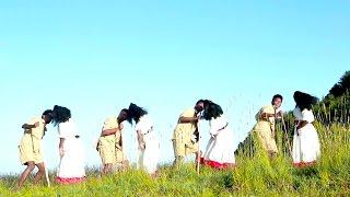 Berhanu Werke - Bedemena (Ethiopian Music Video)