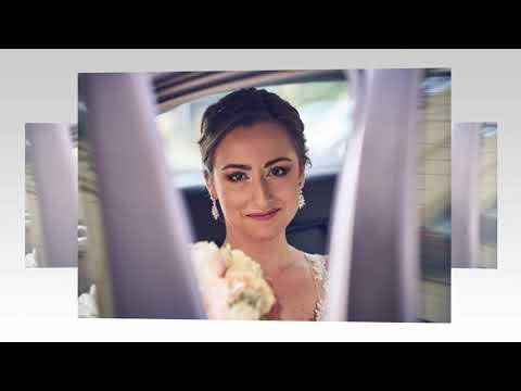 Tündi és Zoli esküvő