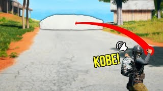PUBG: Funny & WTF Moments Ep. 315
