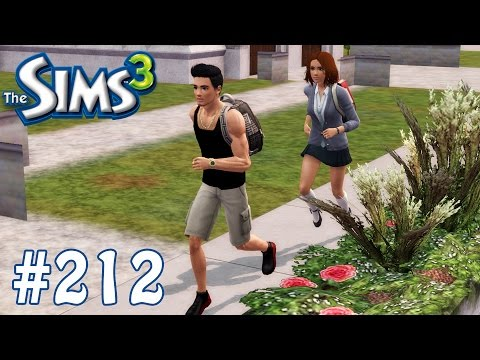 The Sims 3: Future Plans - Part 212