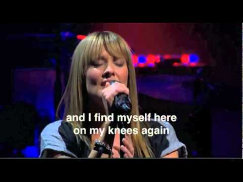 Hillsong United // Passion Conference 2012  (With subtitles)