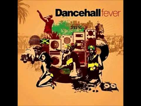 Sombuay Dancehall thumbnail