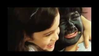 Watch Rachelle Ann Go Sanay Maghintay Ang Walang Hanggan video