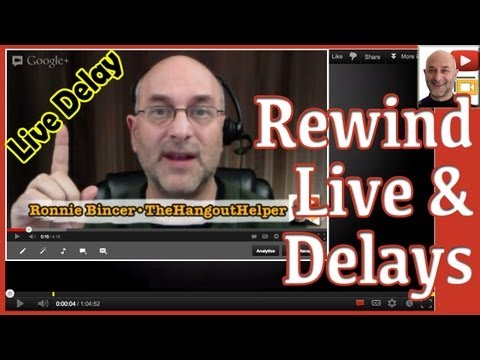 hangouts-on-air-live-rewind-live-delay-.html