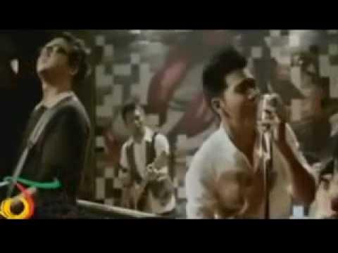 D`Bagindas ~ Empat Mata  Video Clip    YouTube