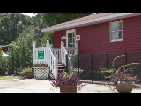 2014 HBIF Central Florida Success Stories - Orlando Montessori Bilingual Academy