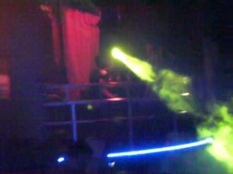 2 - Atlantide 12/04 RNS 2009