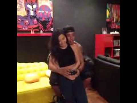 Video girlfriend pics 97