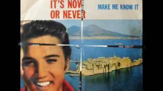Vídeo 552 de Elvis Presley