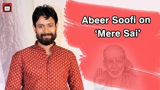 Out of 300 actors I got selected to play Sai: Abeer Soofi  | Exclusive | Tellychakkar |