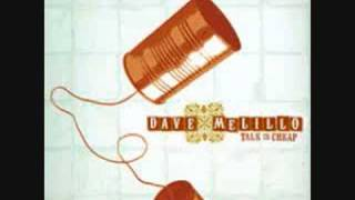 Watch Dave Melillo For The Sake Of Remembering video