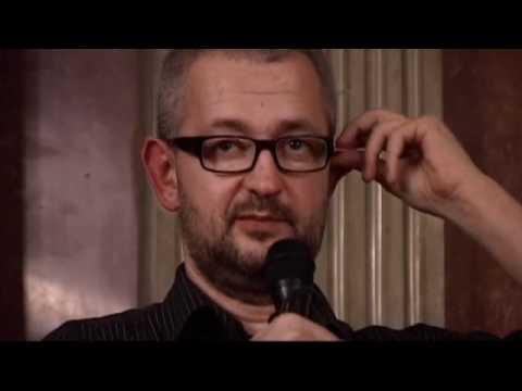 Rafał Ziemkiewicz W Poznaniu