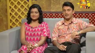 Morning Show EP 1355   2017-11-10