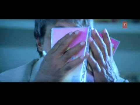 Tere Liye Meri Saansein (Full Song) Film - Ek Ajnabee