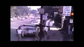 download lagu Homage The Story Of Detroit 1967  Part-1 gratis