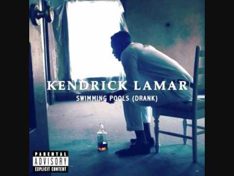Vasiliysimonov20 Kendrick Lamar Swimming Pools Mp3 Download Hulk