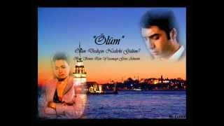 @[Boş sayfam]ღselcukღ(elif dedim) - YouTube.mp4