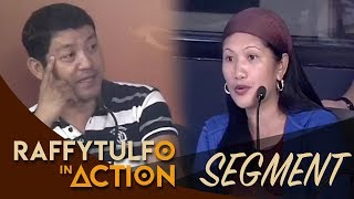 SEGMENT 1 JANUARY 24, 2019 EPISODE | WANTED SA RADYO