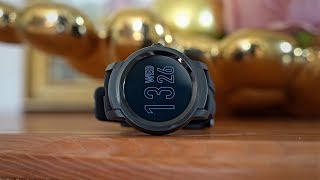 Ticwatch E2 Review - Great All-Around Smartwatch with Wear OS