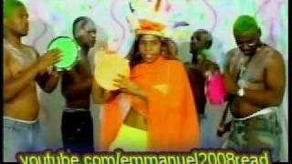 Mamina Groove Kanaval 2006