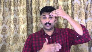Shutter Speed -  Photography Tutorial For Beginners In Malayalam EP 04
