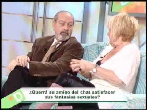 fantasia erotica film sexy ita