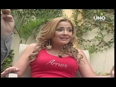 MARIAN SABATE 2 UNA CITA CON BERNARD