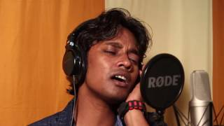 Bangla New Song Emon Khan 2017
