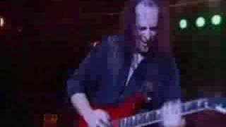 Watch Mago De Oz El Hijo Del Blues video