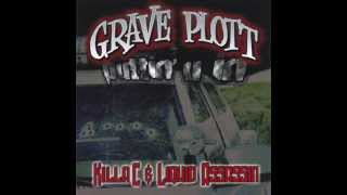 Grave Plott ft. Tech N9ne - Snap