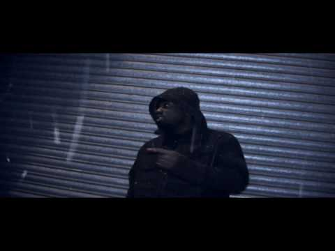 SB.TV - OGz (P Money, Blacks & Little Dee) - Hot Ones [Music Video]