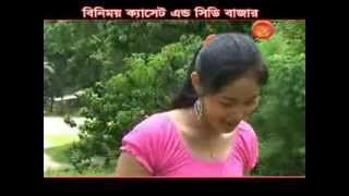 Chakma New Song   Tana Tana Chokkhun