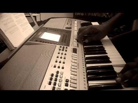 Mishiha Karthavin Track video