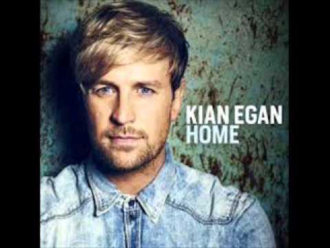 Kian Egan - Here without you