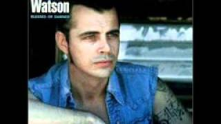 Watch Dale Watson A Real Country Song video