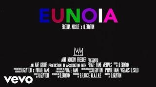 Q. Guyton - EUNOIA