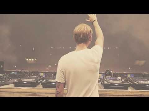 Avicii&Coldplay-Every Teardrop Is A Waterfall (Avicii Remix) [가사해석/lyrics]