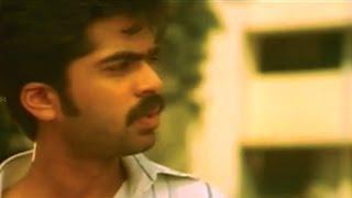Vallabha Movie || Reema Sen Introduction Scene