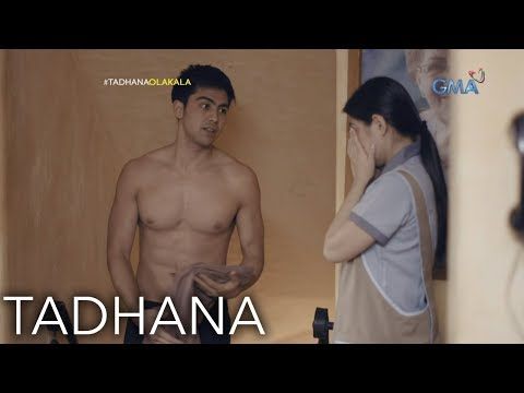 Tadhana: When the girl you fell in love with is already taken