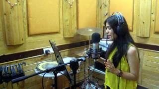 download lagu Darkhaast  Shivaay  Cover Version - Sarvangi Savani gratis