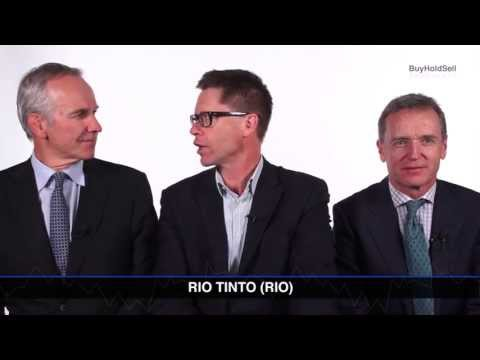 Why Crown Casino and Rio Tinto shares are a BUY